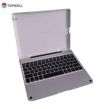 Laptop Plastik Kapak Kalıbı ve Parçaları
