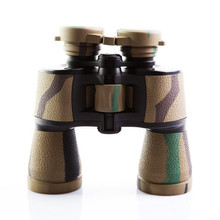Fmc Coated 15X50 Military Light Night Vision Binocular (B-42)