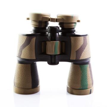 Бинокль Fmc Coated 15X50 Military Light Night Vision (B-42)