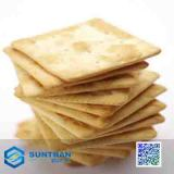 free samples Calcium Lactate made in china