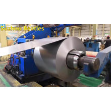 1020 kaltgewalzter Stahl für Dachbahnen