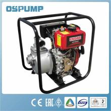 Pompe à eau d'irrigation diesel agricole