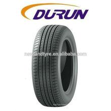 DURUN Brand New PNEU 205 / 65R15 Pneu Auto