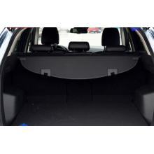2012 Mazda CX-5 Luggage Cargo Cover