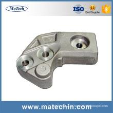 La gravedad de alta presión del aluminio A356-T6 del servicio del OEM a presión fundición