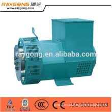 500kw 600kw factory price brushless synchronous alternator