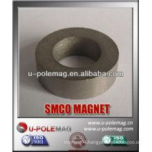 YXG28 Samarium Cobalt Ring Magnet