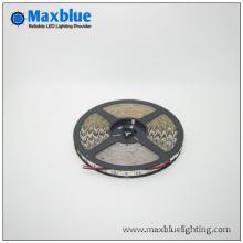 Imperméable 12V 24V LED Flexible Strip Light