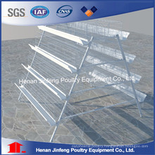 Hot Chicken Equipment for Chicken Farm Use (JF-V-C001)