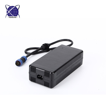 Dc 12v 29a switching power supply transformer