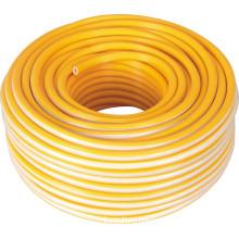 PVC High Pressure Spray Hose for Water (HL-C1)