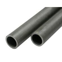 EN10305-1 Steel Tube for Precision Application