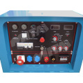 Hot Sale Cheap 800A Welding Machine for TIG MIG Flux