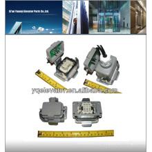 Schindler DISPOSITIVO DE CONTROL, dispositivo de rescate de ascensor, dispositivo de rescate automático de ascensor