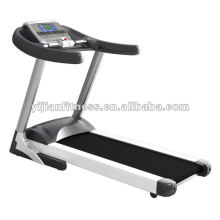 New Motorized Treadmill (8008-B)