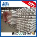 CIQ Test PVC Vinyl groß Isolierband
