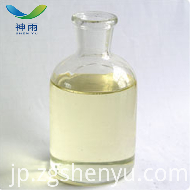 High Quality Dichloroethane