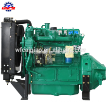 ZH4102G3 diesel engine Special power for construction machinery