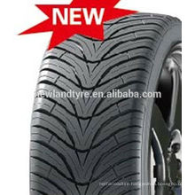 UHP Tires 265/35R22 285/35R22 295/30R24 305/30R26 SUV Tires