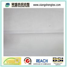 Tissu en T / C Fabric 32s * 2 Tissu Tétiné Teint Tissu
