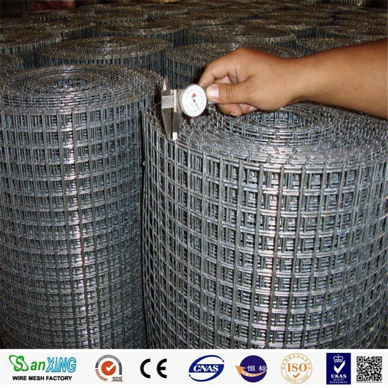 welded wire mesh (15)