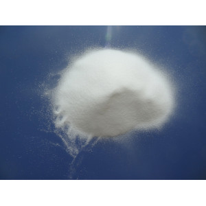 Sodium Sulfate Anhydrous For Glass