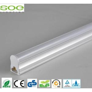 Tubo led in pvc T5 da 90 cm