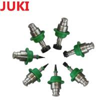 Насадка для JUKI 501 ~ 509