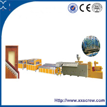 Xinxing Brand New Yf Series Door Making Machine