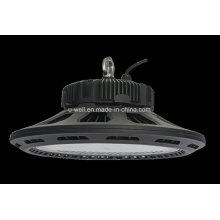 LED-Highbay-Licht für Lager und Fabrik benutzte Liste IP65 200W 150W 100W