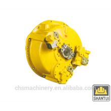Компании Shantui sl30w погрузчика гидротрансформатор YJ315