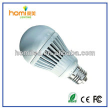 Private Model PC LED lamp 5w /7w 220V
