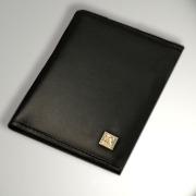 Genero wallet or purse