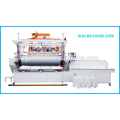 High speed 3 layers or 5 layers stretch film machinery/XHD-L65/100/80-2350 Supplier's Choice