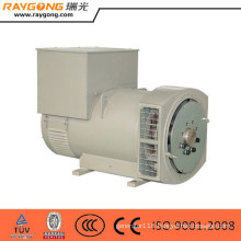 TOP AC Synchronous Alternator 250KVA-400KVA