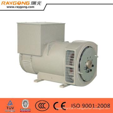 AC haut alternateur synchrone 250KVA-400KVA