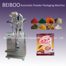 Automatic Powder Bag Vertical Packing Machine (DXDF60)