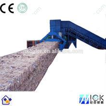 Baling Machine Used Square Hay Baler,High Quality Square Hay Baler,High Quality Square Hay Baler