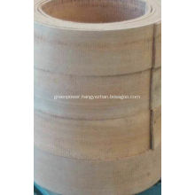General Machinery Brake Lining Roll