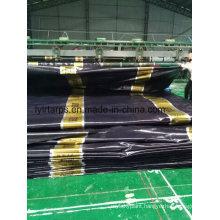 China Plastic Tarpaulin Cover, PE Tarpaulin Sheet