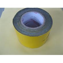 Ruban d'enveloppe externe anti-corrosion Pipeline