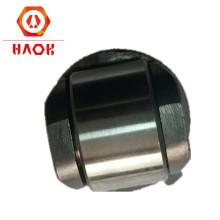 Diesel engine Deutz spare parts roller tappet 20861879