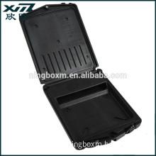 Hot Sell Waterproof Cheap Portable Plastic Storage Tool Box