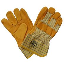 Top Korn Rindsleder Gardon Handschuhe Hand Schutzhandschuhe