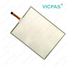 4P0420.00-K01 Touch Screen Glass 4P0420.00-K02 Membrane Keypad
