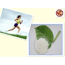 Bcaa Powder L- Leucine