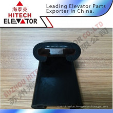 Different type of Escalator Handrail