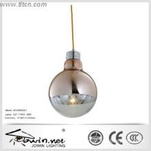 iron lamp round lighting JD280500-01