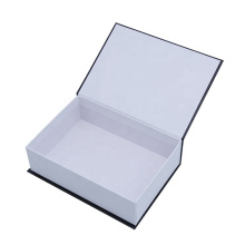 2021 New Featured Collection Empty Cosmetic Packaging Glass Pump Lotion Bottles,Face Cream Jars Set Rigid Cardboard Paper Box
