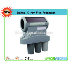 Dental X-ray Film Processor(CE approved) (FN-05)
